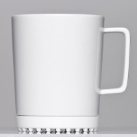 Softpad Mug 352